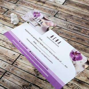 kvietimas-ir-vizitinė-kortele
