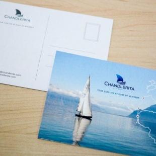 atviruku-su-logotipu-spausdinimas