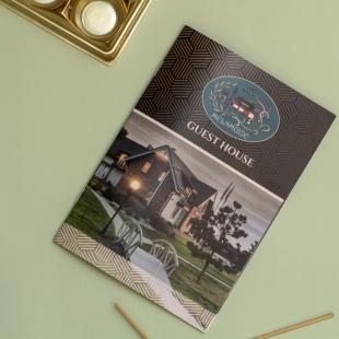 brošiūrų-gamyba-klaipedoje-10