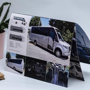 brošiūrų-gamyba-klaipedoje-4