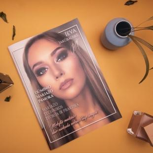 brošiūrų-gamyba-klaipedoje-6