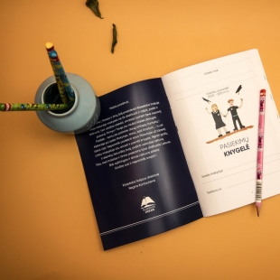 brošiūrų-gamyba-klaipedoje-7