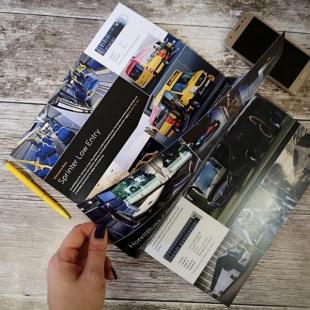 brosiuru-spausdinimas-klaipeda