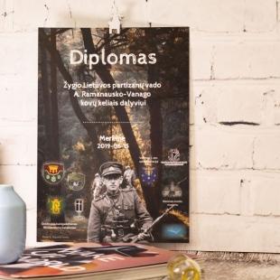 diplomų-gamyba-klaipėdoje-6