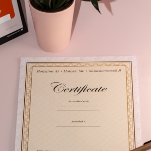 sertifikatų-gamyba-klaipedoje-1