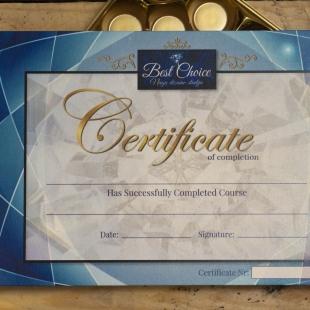 sertifikatų-gamyba-klaipedoje-10
