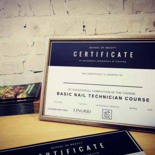 sertifikatu-spausdinimas