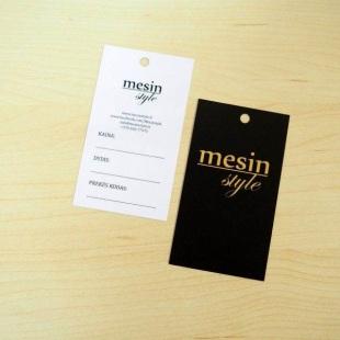 etikeciu-spausdinimas-klaipeda