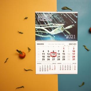kalendoriu-gamyba-klaipedoje10