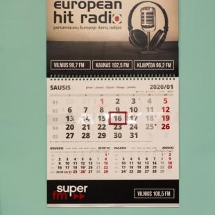 kalendoriu-gamyba-klaipedoje3