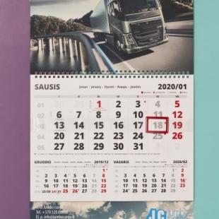 kalendoriu-gamyba-klaipedoje4
