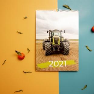kalendoriu-gamyba-klaipedoje7