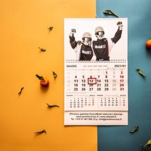 kalendoriu-gamyba-klaipedoje9