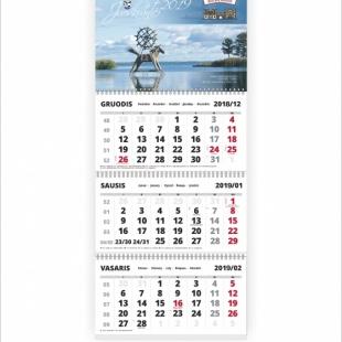 Kursiu_Kiemas-Kalendorius2_2019