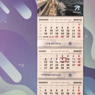 kalendorių-gamyba-klaipedoje-1