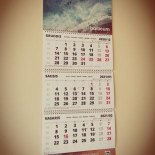 kalendoriu-gamyba-klaipedoje