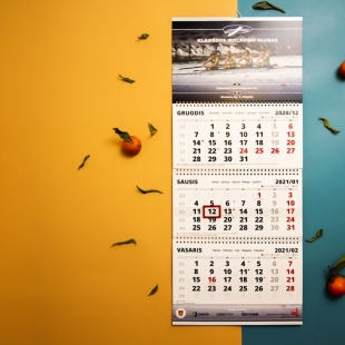 kalendoriu-gamyba-klaipedoje12