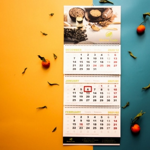 kalendoriu-gamyba-klaipedoje13