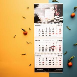 kalendoriu-gamyba-klaipedoje14