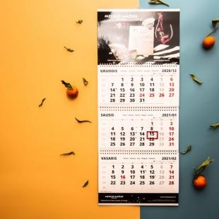 kalendoriu-gamyba-klaipedoje15
