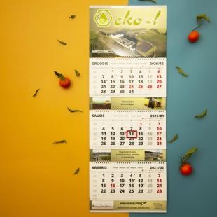 kalendoriu-gamyba-klaipedoje16