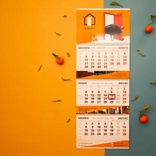 kalendoriu-gamyba-klaipedoje17