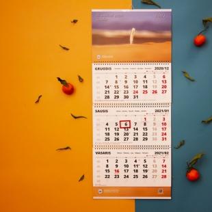 kalendoriu-gamyba-klaipedoje19