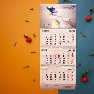 kalendoriu-gamyba-klaipedoje20