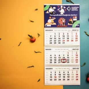 kalendoriu-gamyba-klaipedoje8