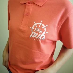 polo-marskineliai-su-logotipu