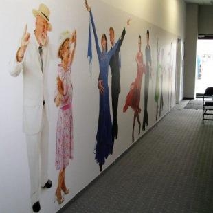 sokiu-studija-sienos4