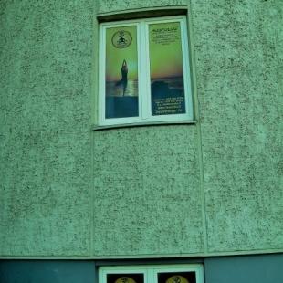 lipdukas-ant-lango