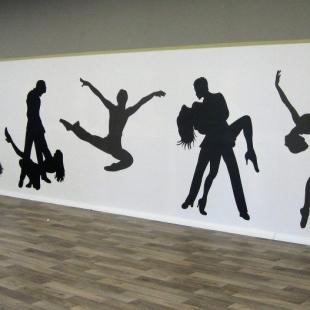 sokiu-studija-sienos