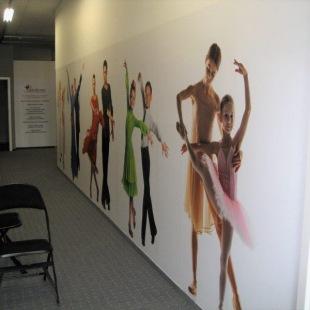 sokiu-studija-sienos2