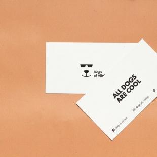 3x2vizitiniu-korteliu-spausdinimas-klaipedoje-76