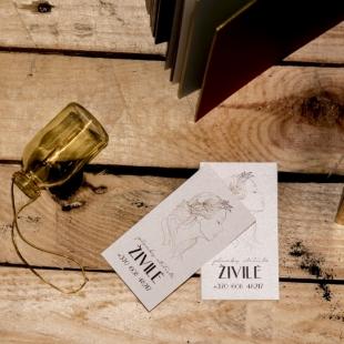 dekoratyvninių-vizitinių-kortelių-gamybą-klaipėdoje-13