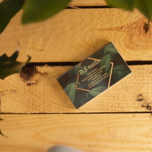 vizitinių-kortelių-gamyba-klaipedoje-15