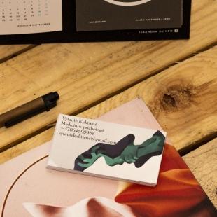 vizitinių-kortelių-gamyba-klaipedoje-19