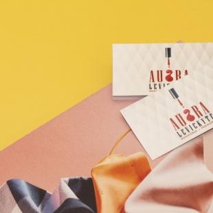vizitinių-kortelių-gamyba-klaipedoje-20