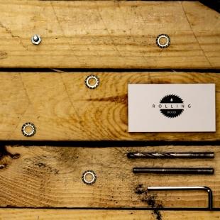 vizitinių-kortelių-gamyba-klaipedoje-22