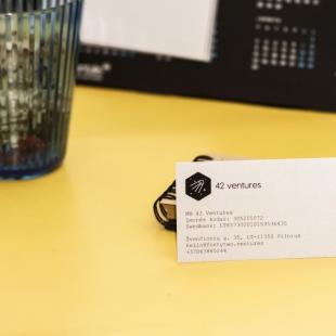 vizitinių-kortelių-gamyba-klaipedoje-24