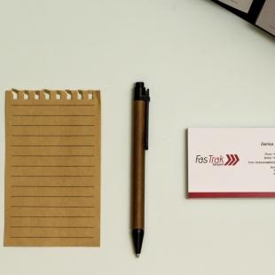 vizitinių-kortelių-gamyba-klaipedoje-26