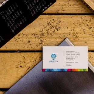 vizitinių-kortelių-gamyba-klaipedoje-27
