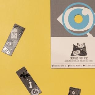 vizitinių-kortelių-gamyba-klaipedoje-33