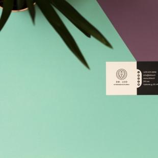 vizitinių-kortelių-gamyba-klaipedoje-44