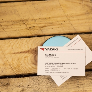 vizitinių-kortelių-gamyba-klaipedoje-45
