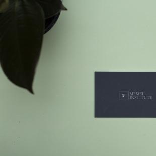 vizitinių-kortelių-gamyba-klaipedoje-50