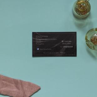 vizitinių-kortelių-gamyba-klaipedoje-52