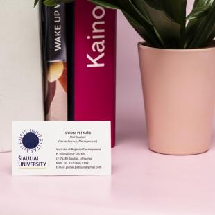 vizitinių-kortelių-gamyba-klaipedoje