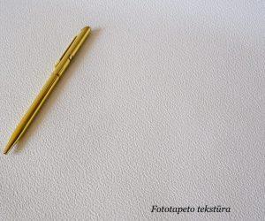 Fototapeto tekstūra